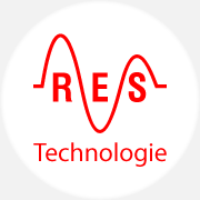 Ropex RES - Resistance Engineered Sealing Technologie